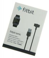 FITBIT IONIC, RETAIL CHARGING CABLE